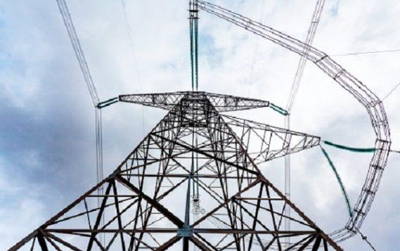 В Правительстве дали старт цифровому проекту по созданию промышленных микрогридов в ЕЭС России