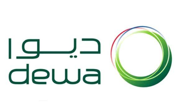 DEWA Digital объединится с G42 для разработки облачных и AI-решений в энергетике