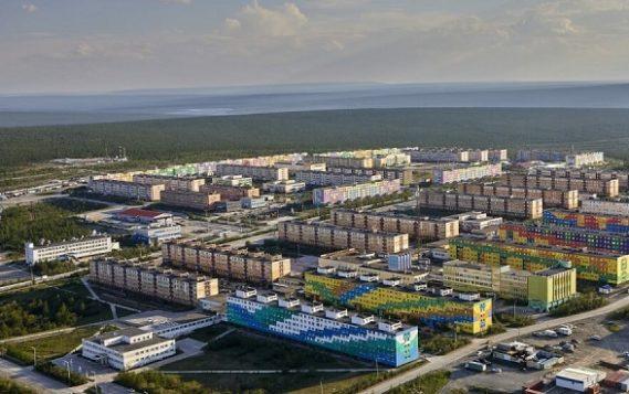 На подготовку объектов теплосетевого комплекса Якутии к ОЗП направлено более 480 млн. рублей