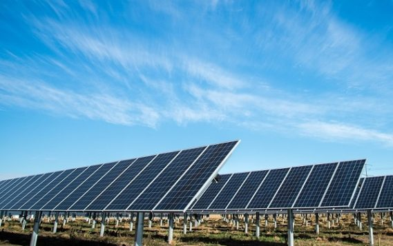 ABB и ORION помогут Бангладеш развивать энергоснабжение из ВИЭ