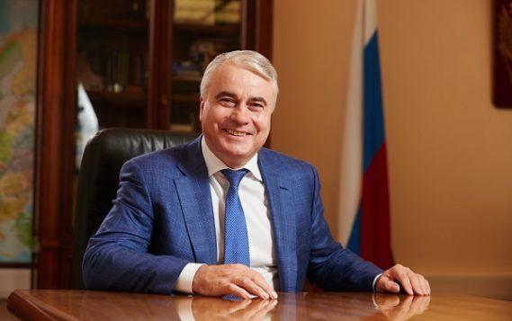 Комитет Госдумы РФ по энергетике планирует принять в осеннюю сессию 10 законопроектов