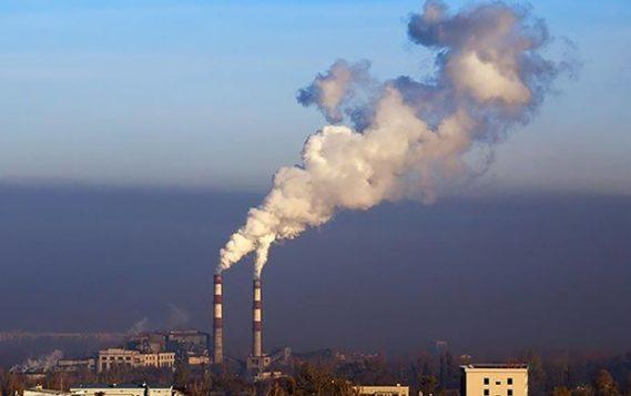 Алматинская ТЭЦ-2 будет газовой станцией