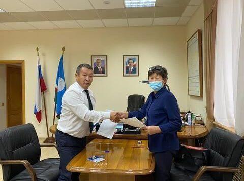 В Якутии начата реализация мероприятий по развитию автономного теплоснабжения