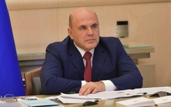 Александр Новак: «Иностранные компании заинтересованы в инвестициях в российский ТЭК»