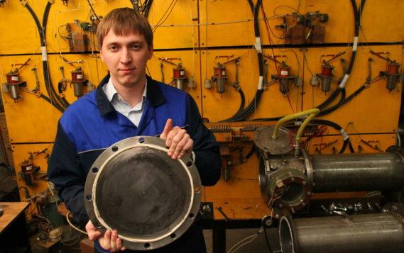 Водородное топливо станет дешевле благодаря российским ученым