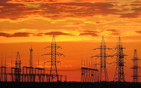 Энергетическая неделя БРИКС пройдет с 10 по 16 октября