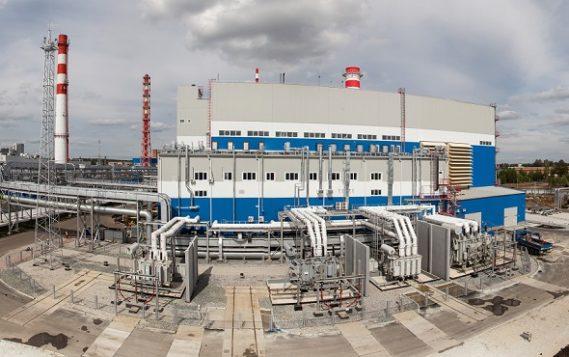 На подготовку Академической ТЭЦ к зиме направлено 133 млн. рублей