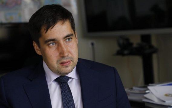 Евгений Грабчак: «Серьезных рисков для прохождения отопительного сезона на территории Норильска не прогнозируется»