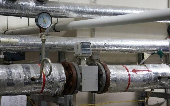 «СТК» направила свыше 74 млн. рублей на установку датчиков для онлайн-контроля тепловых сетей