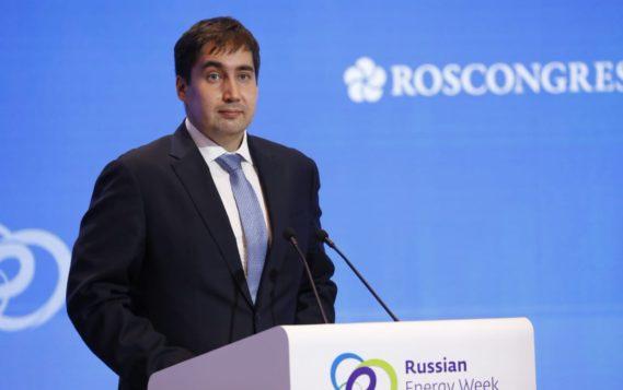Для повышения надежности энергоснабжения в регионах Северного Кавказа в 2020 году введены новые энергообъекты