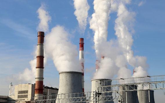 Россия пойдет по пути введения мягкого углеродного регулирования – Решетников