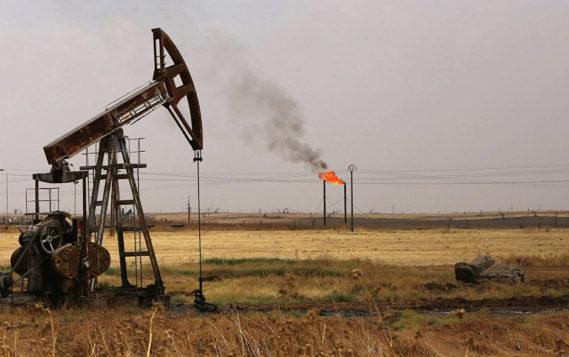 Ирак: как запад выиграл, а народ проиграл в войне за нефть