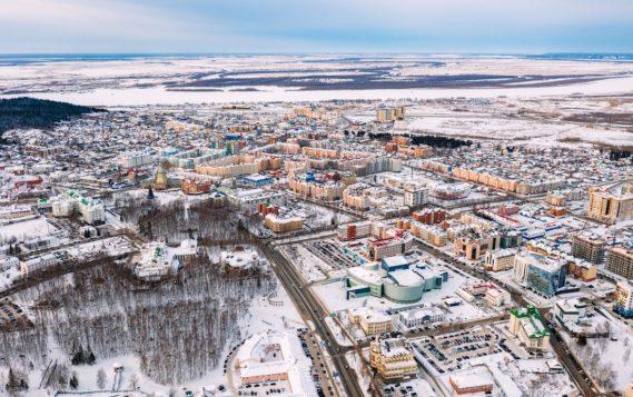 Якутия получит более 288 млн рублей на расселение жителей закрытых поселков