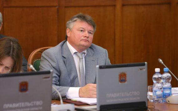 Наблюдательный Совет Межрегионального научно-технологического, делового и образовательного партнерства «Устойчивое развитие Арктической зоны РФ» расширяет свою деятельность