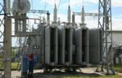 «Россети ФСК ЕЭС» вложила 229 млн. рублей в модернизацию крупного питающего центра в Липецкой области
