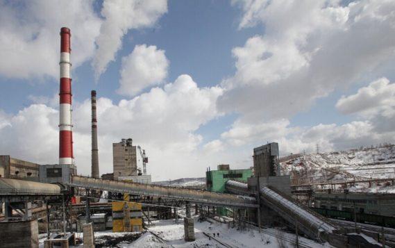 Красноярские ТЭЦ стали пилотной площадкой по внедрению автоматического контроля за выбросами