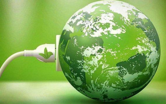 Подмосковье является одним из лидирующих регионов по присвоению классов энергетической эффективности объектам жилищного фонда