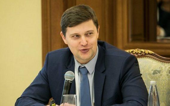 «Зеленая» энергетика России надеется на торжество здравого смысла