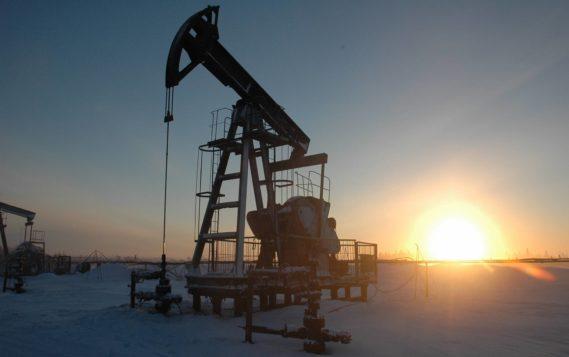 В Якутии в январе-сентябре на 12,9% выросла добыча нефти