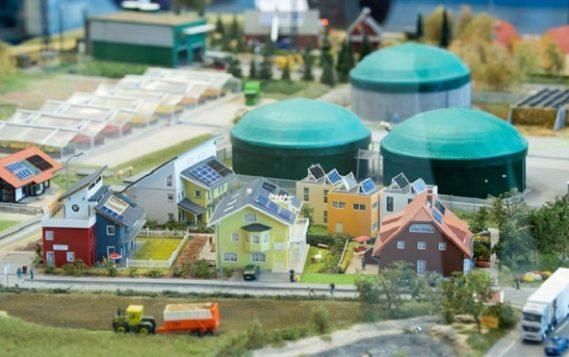 В Москве дадут практические рекомендации в области энергообеспечения предприятий АПК