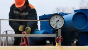 Правкомиссия одобрила обновленную схему энергоснабжения Восточного полигона