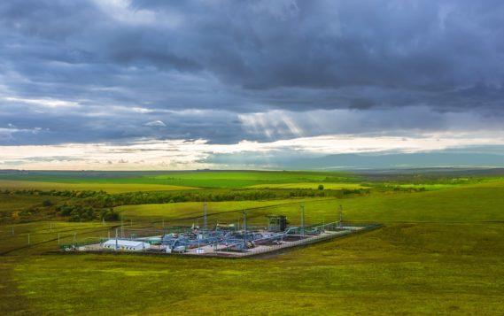 «Зарубежнефть» заняла I место в рейтинге экологической ответственности нефтегазовых компаний России