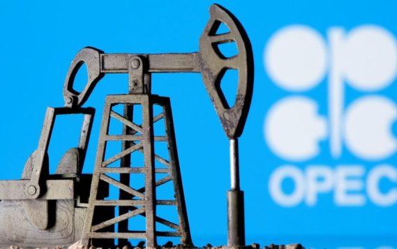 Министры мониторинга ОПЕК+ начали обсуждать варианты продления сделки в 2021 году