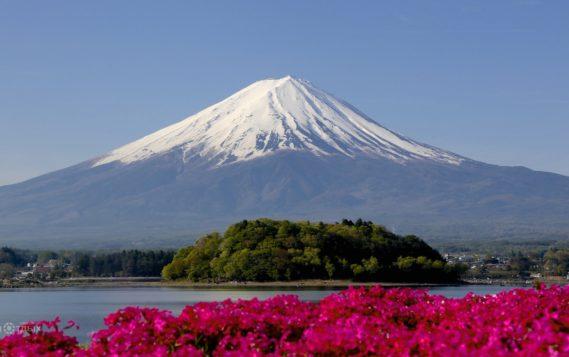 Япония к 2030 году нарастит использование водорода в энергетике до 10 млн тонн