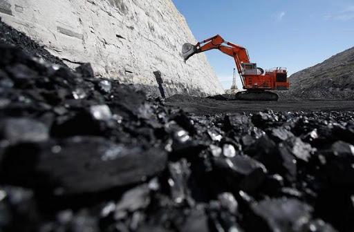 В Коми намерены сохранить добычу угля на уровне 12-15 млн тонн до 2030 года