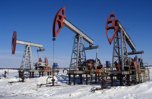 В Коми активизируют геологоразведочные работы для развития добычи нефти и газа