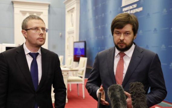 Заместитель министра энергетики РФ Павел Сорокин: «Нефтяные компании нарастят запасы бензина перед весенним периодом для сохранения стабильного обеспечения рынка»