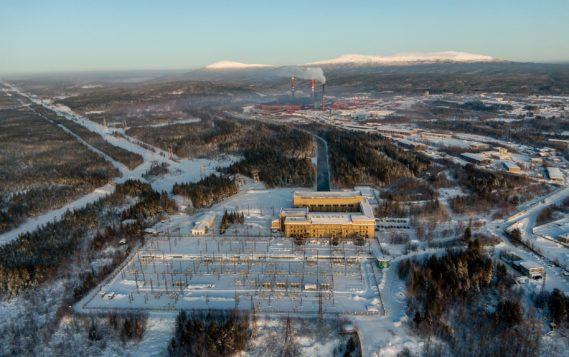 «ТГК-1» расширяет поставки «зеленой» энергии с ГЭС
