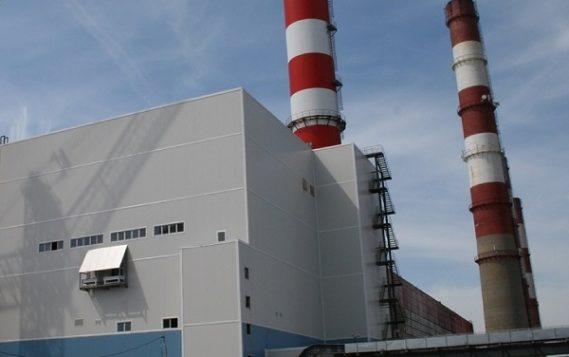 Инвестиции в развитие ТЭЦ-9 в Перми составят порядка 9 млрд. рублей