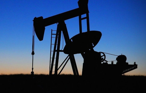На новом месторождении «Весеннее» добыто 100 тысяч тонн нефти