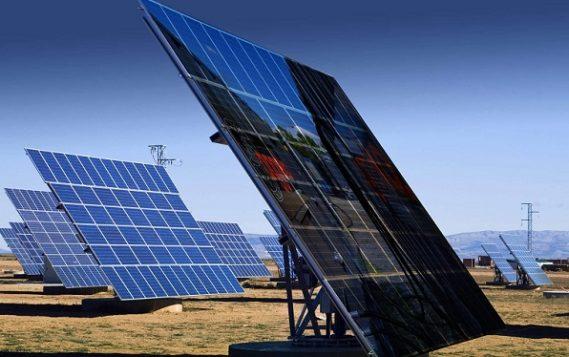 Aggreko станет единственным поставщиком электроэнергии для открытого рудника в Чили Salares Norte