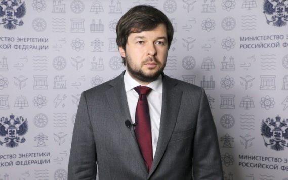 Заместитель министра энергетики РФ Павел Сорокин: «Обеспечение Дальнего Востока нефтепродуктами восстановлено в полном объёме»