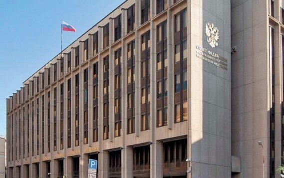 Заместитель министра энергетики России Павел Сорокин: «Ведутся расчёты по вариантам газификации отдалённых регионов»