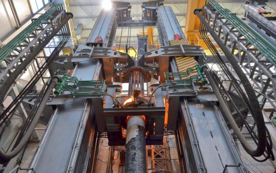 «Белэнергомаш – БЗЭМ» поставит трубопроводы для крупнейшей тепловой электростанции Красноярского края