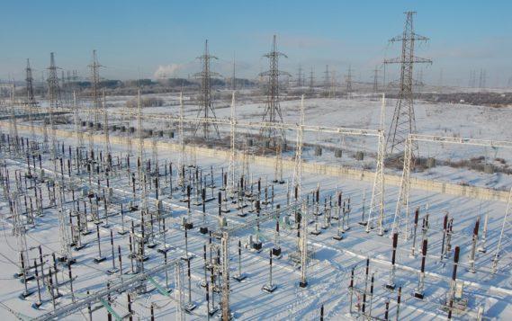 Завершена модернизация автотрансформаторов на пяти крупнейших подстанциях Нижегородской области