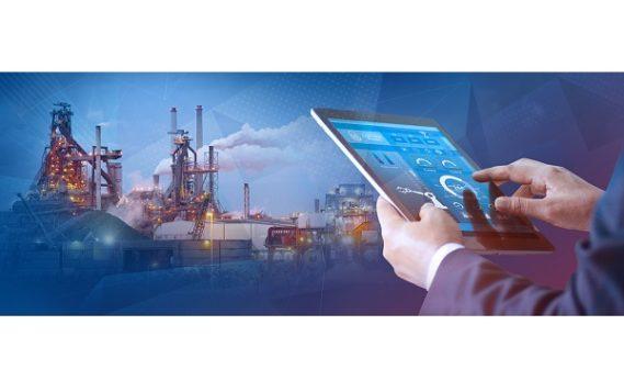 В Уфе представят мировые тренды и отечественные разработки в области автоматизации