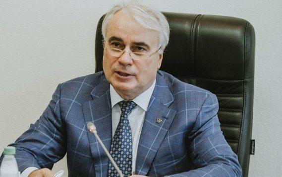 Комитет Госдумы по энергетике ждет от Правительства РФ поправок в закон «О газоснабжении»