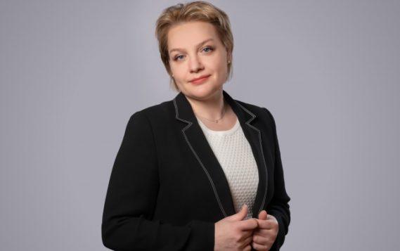 Анастасия Бондаренко: «Работа Минэнерго по подзаконным актам, необходимым для реализации принятых федеральных законов, ведётся на системной основе»