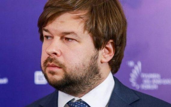 Заместитель Министра энергетики РФ Павел Сорокин принял участие в обсуждении вопросов газификации Амурской и Самарской областей