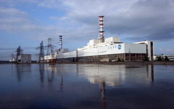 Определены пилотные АЭС для передачи инфраструктуры в эксплуатацию «АтомТеплоЭлектроСеть»
