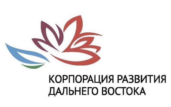 Правительство расширило полномочия Корпорации развития Дальнего Востока