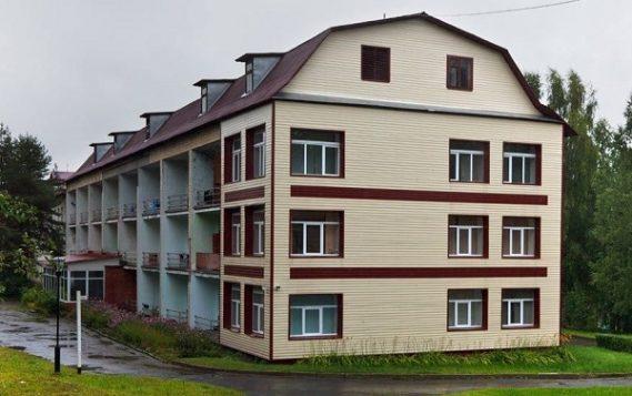 Малым туристическим объектам Карелии рекомендуют «зеленую» энергетику