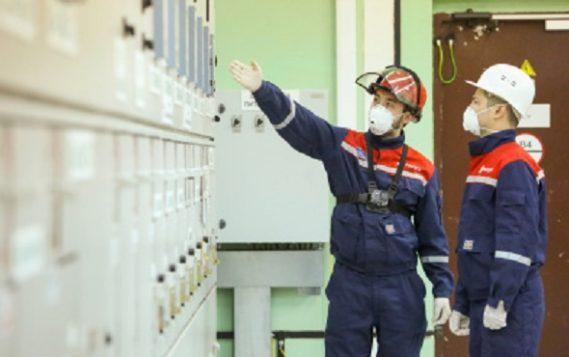 «Россети Ленэнерго» ведет прямой диалог с производителями энергооборудования