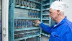 На УЭХК внедрено умное программное обеспечение для управления энергопотреблением