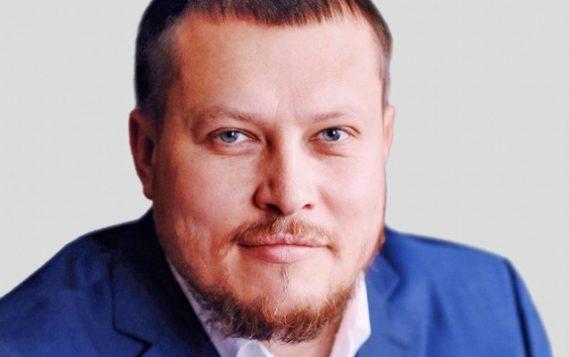 Павел Сниккарс назначен представителем государства в набсовете НП «Совет рынка»