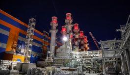 В Ростехнадзоре обсудили вопросы промышленной безопасности на объектах нефтегазового комплекса